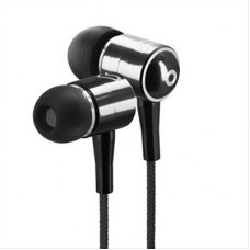 Auriculares Energy Earphones Urban 2 Negros