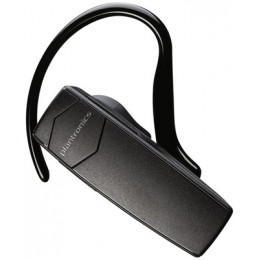 Auricular Plantronics Explorer 10 Bluetooth