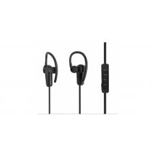 Auriculares Bluetooth Fonestar FA-159BT