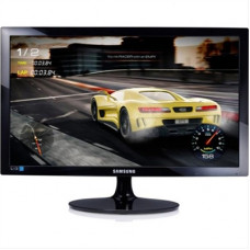 "Monitor Led Samsung 24"" FHD HDMI"