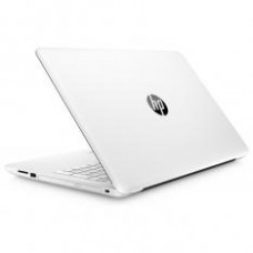 "Portátil HP  15-BS092NS N3060 8GB 500GB 15.6"" W10"