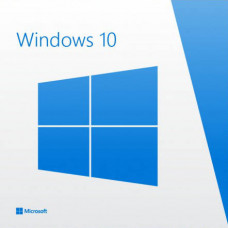 Clave Licencia Windows 10 Home 32/64 bits