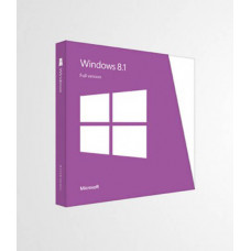 Clave Licencia Windows 8.1 Home 32/64 bits