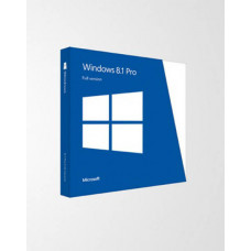 Clave Licencia Windows 8.1 Professional 32/64 bits