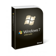Clave Licencia Windows 7 Ultimate 32/64 bits