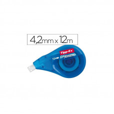 Tipp-Ex Corrector Easy Lateral 12m