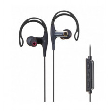 Auriculares Bluetooth Fonestar Fit