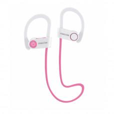 Auriculares Bluetooth Fonestar Sport Blanco