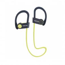 Auriculares Bluetooth Fonestar Sport Negro