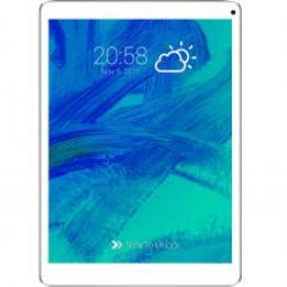 "Tablet Injoo F971 Plata 9.7"", 2 Gb Ram, 16 Gb Capacidad, 3G"